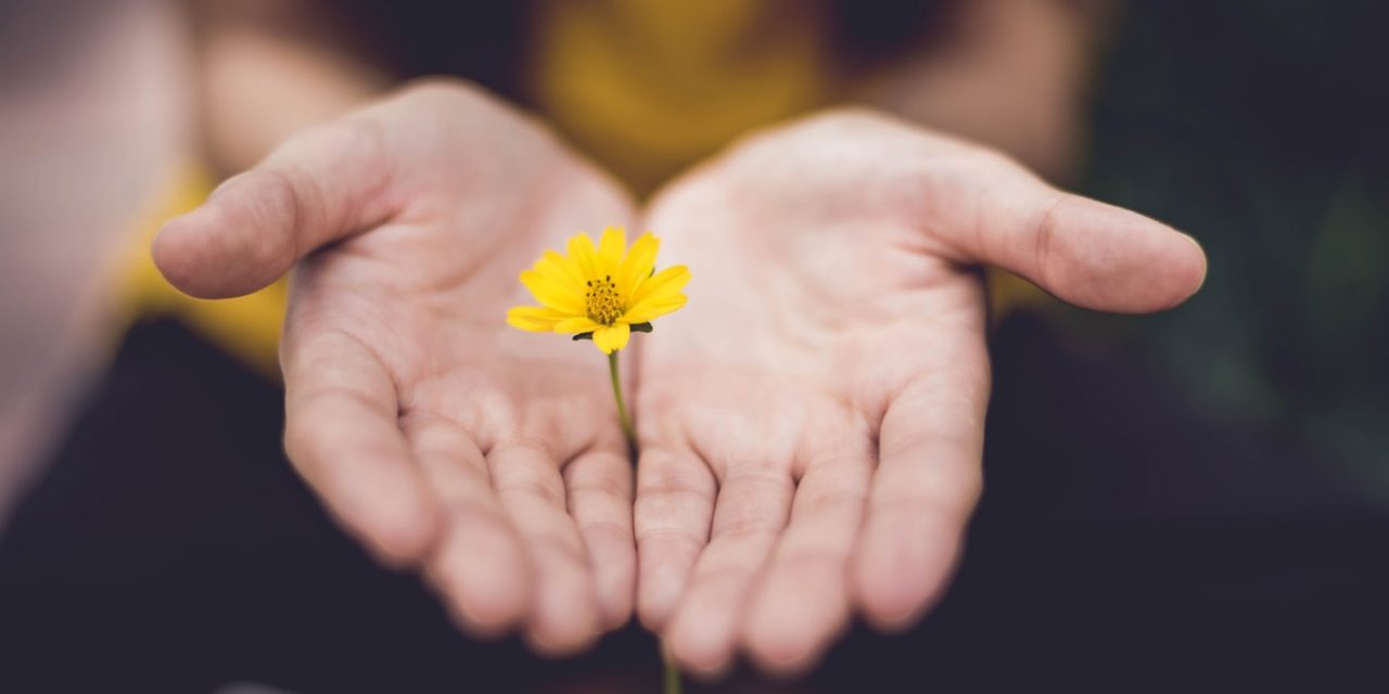 How To Forgive Someone [17 Tips, Meaning & Exercises]