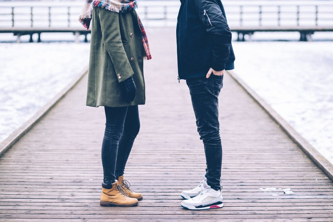 happy relationship improving tips