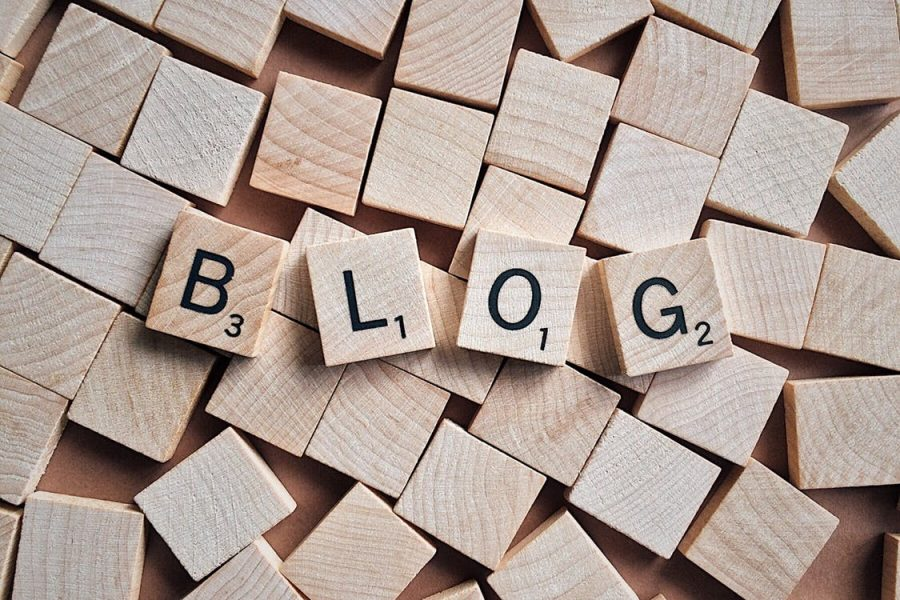 How To Start A Monetized Blog? WordPress Tips & How-To