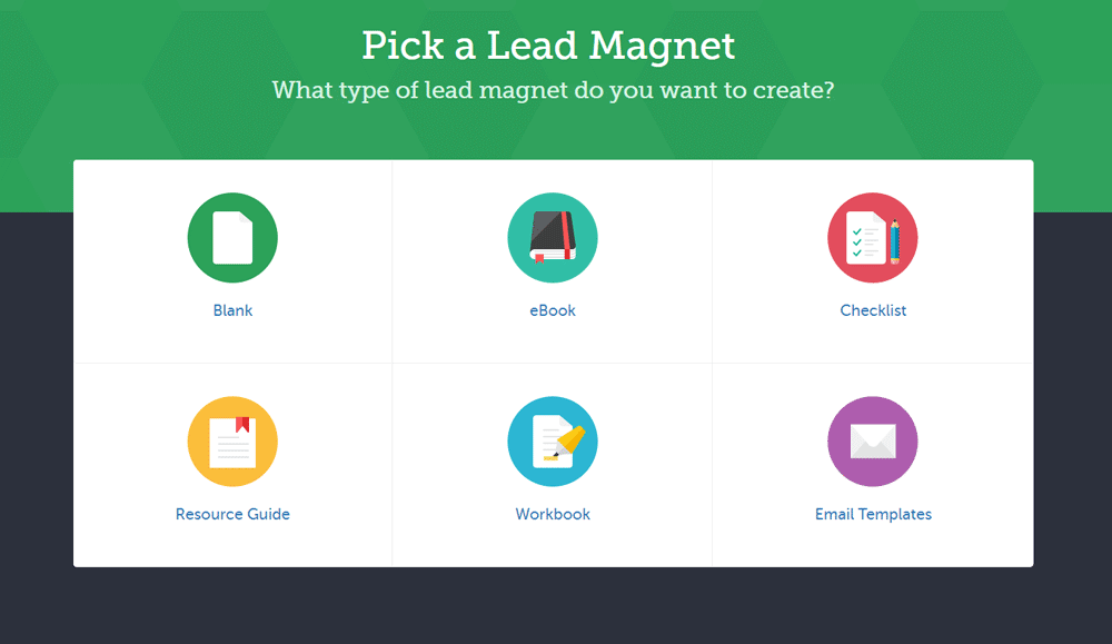 best-marketing-tools-better-than-canva