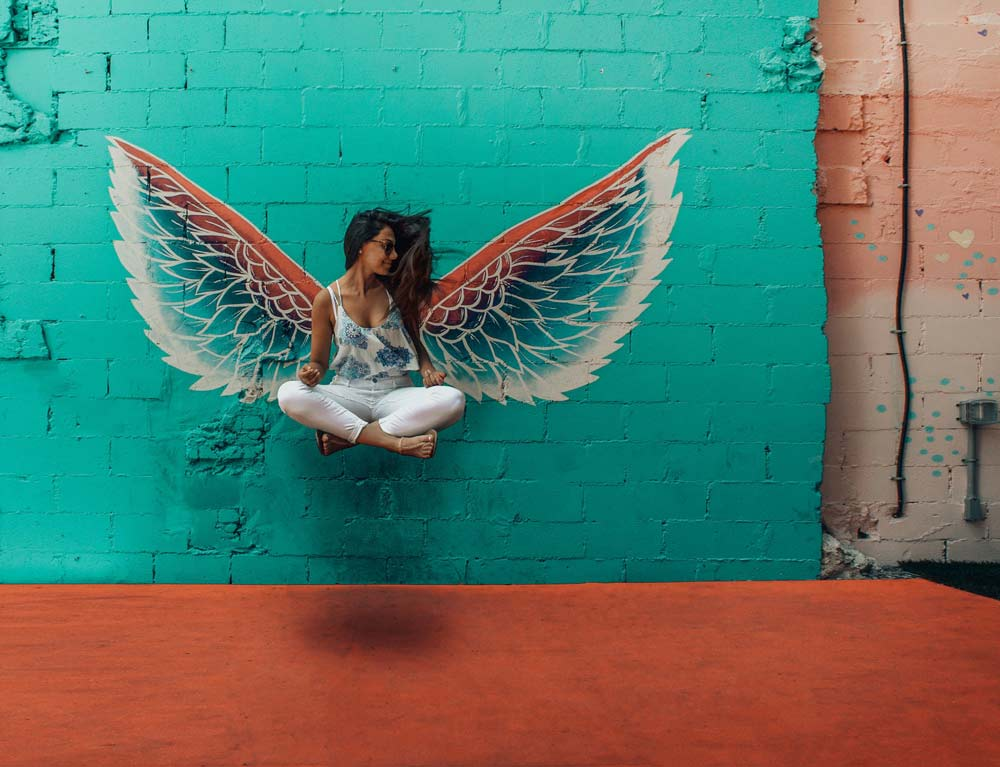heart-meditation-with-angels