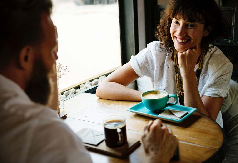 How do you respectfully reject someone? 7 tips for effortless rejection