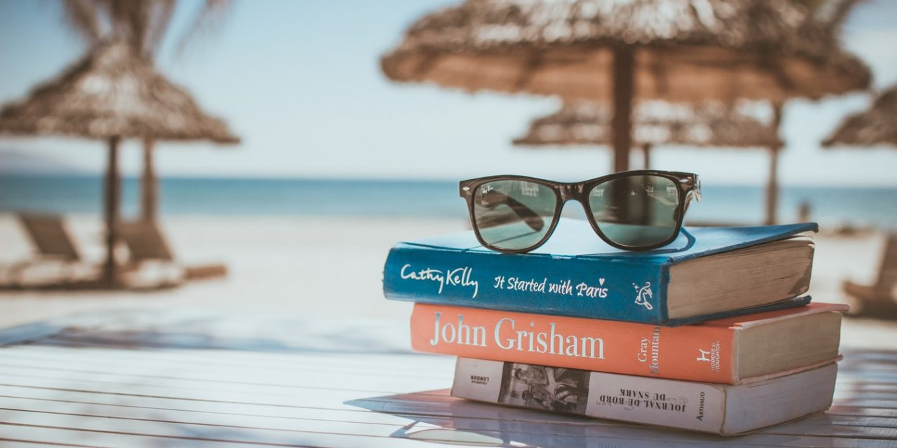 Lifestyle Books Top 10 [Update 2021] (Enrich Your Life)