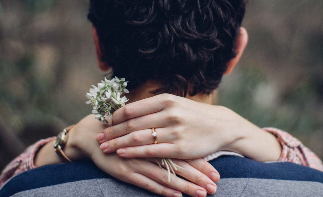 How do I find a partner? [12 best tips for getting in a relationship]