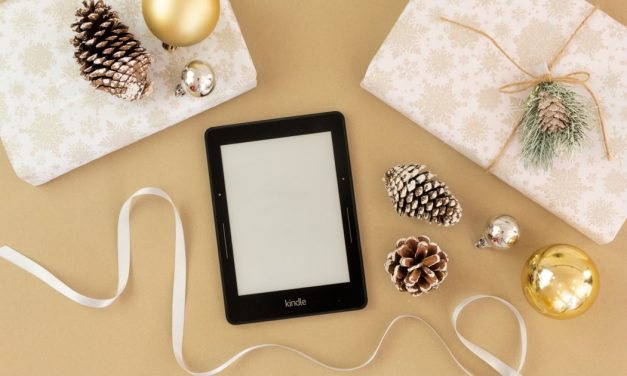 Best E-readers [Tested] [Best & Cheapest Choices 2021]