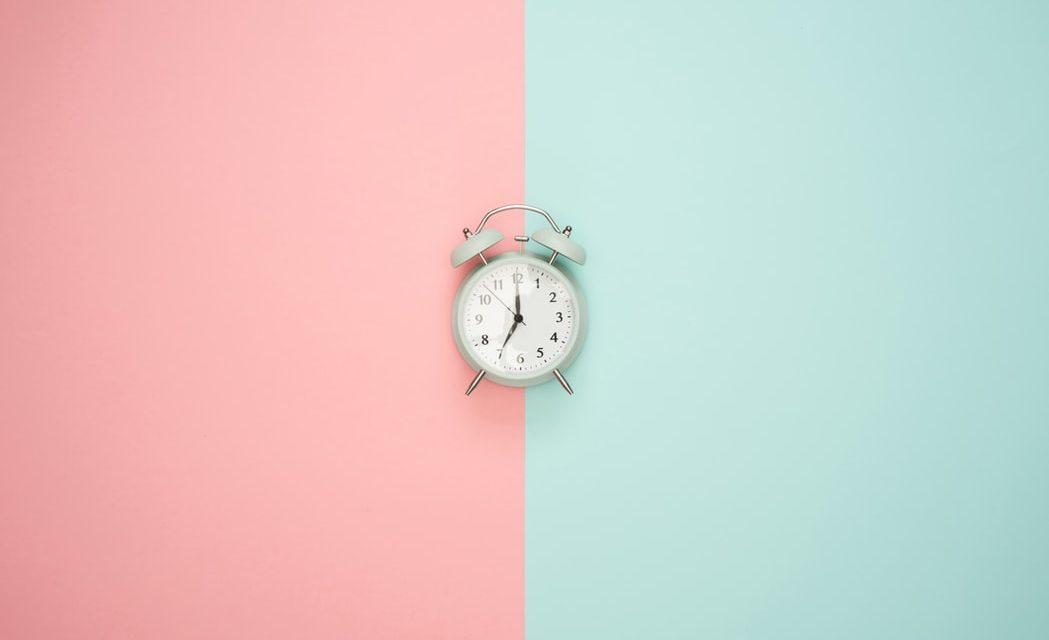 How To Stop Wasting Time In Life: Take This Crucial Advice