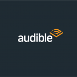 Audible Review, Experiences & Special Discount [Scam?]