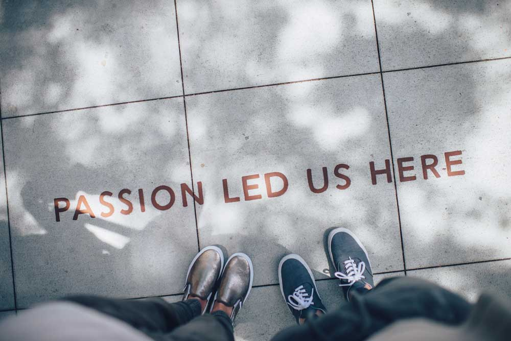 passion-in-our-lifes