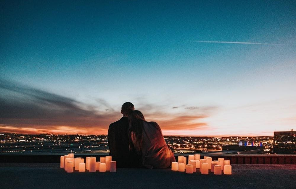 How to Bring Passion Back Into Your Relationship? 9 Important Tips